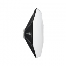 Octa 56cm Portalite Softbox