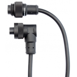 RQ kabel 1.5m