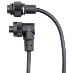 RQ kabel 3.5m