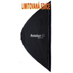 50x150cm HD Strip Rotalux...