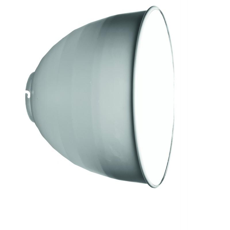 Maxi reflektor bílý