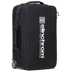 Kufr na kolečkách ProTec