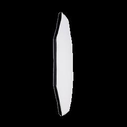 Voštinový difuzor Deep 150