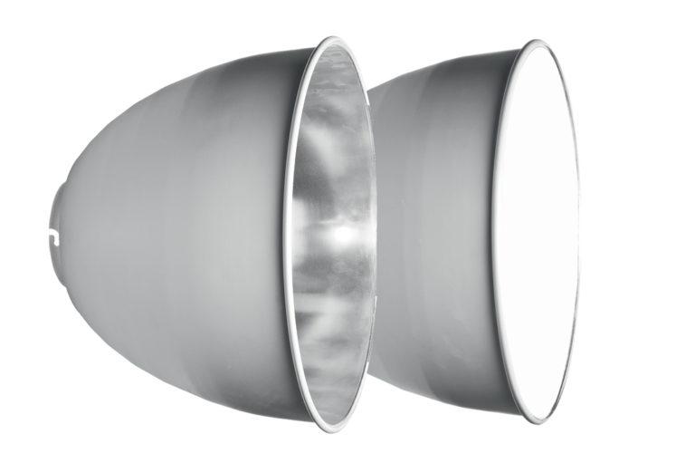 maxi reflektor