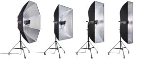 Elinchrom Indirect