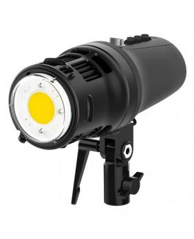 ELM8 LED světlo Li-Ion