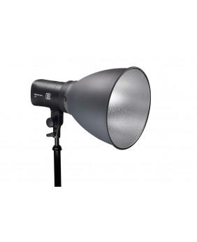 Elinchrom ONE HP reflektor