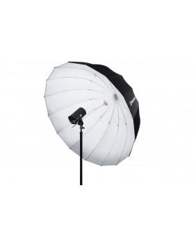 Elinchrom ONE hluboký deštník