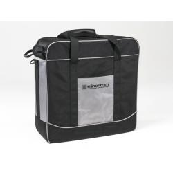 ProTec Softlite 44 taška