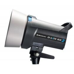 D-Lite RX 2
