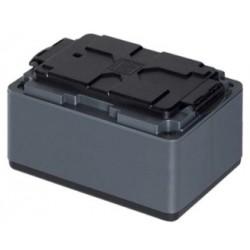Li-Ion Battery HD ELB 1200