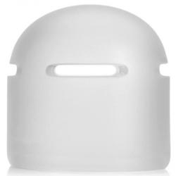 Matné ochranné sklo MK-I