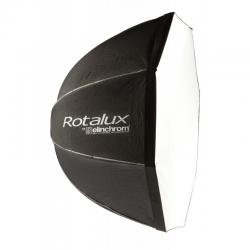 Octa 70 cm Deep Rotalux