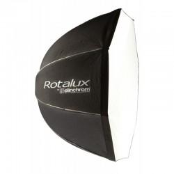 Octa 100cm Deep Rotalux