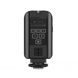 Skyport Plus vysílač