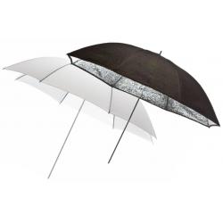 Deštníkový set Eco