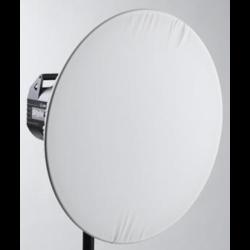 Difuzér 70cm pro SoftLite