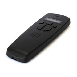 Dálkové ovládání pro ELM8