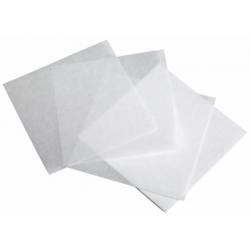 10 Šedé / Difuzní 21cm filtry