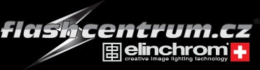FlashCentrum - Elinchrom